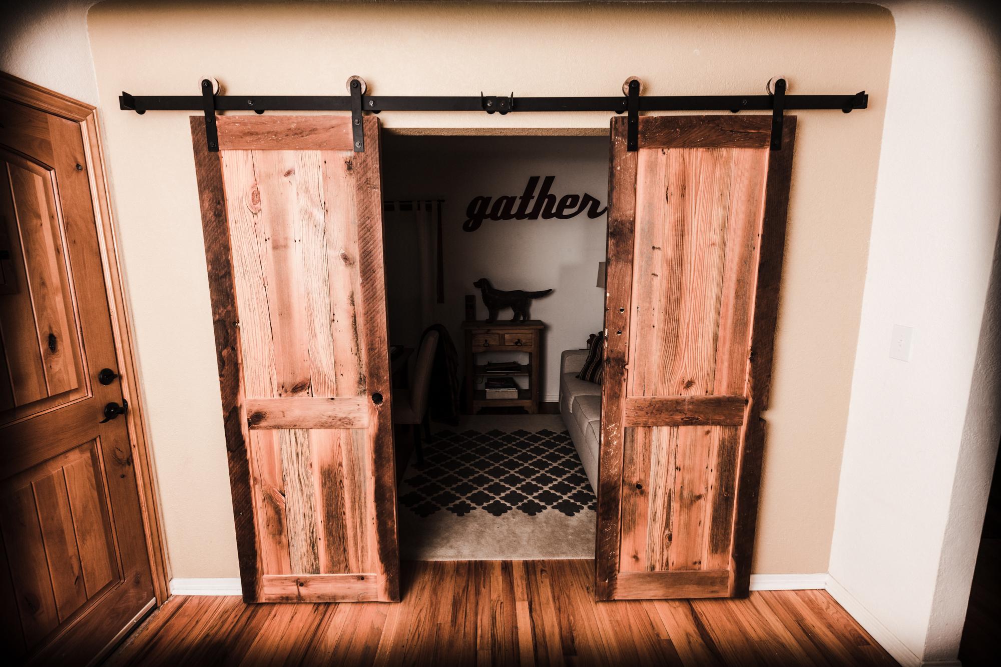 hickory doors hickory door